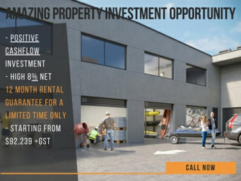 Investment Package 2/22 Amsterdam Ct Wyong, NSW 2259
