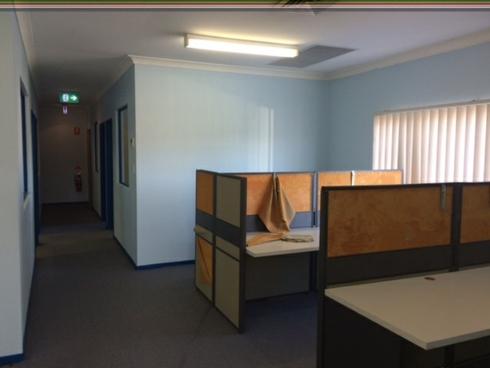 Unit 3C/1 Morton Close Tuggerah, NSW 2259