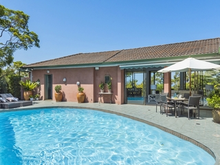 110 Pacific Road Palm Beach , NSW, 2108