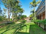 22 Halloran Avenue Davidson, NSW 2085