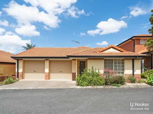5/37 Landseer Street Sunnybank Hills, QLD 4109
