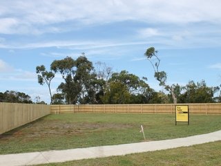 Lot 54 Anser Place Inverloch , VIC, 3996