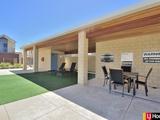 13/106 Mandurah Terrace Mandurah, WA 6210