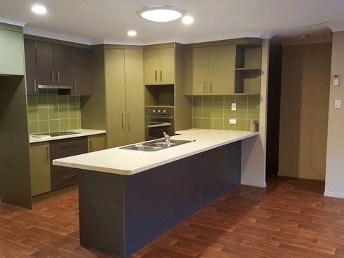Unit 1/33 Waratah Street Kin Kora, QLD 4680