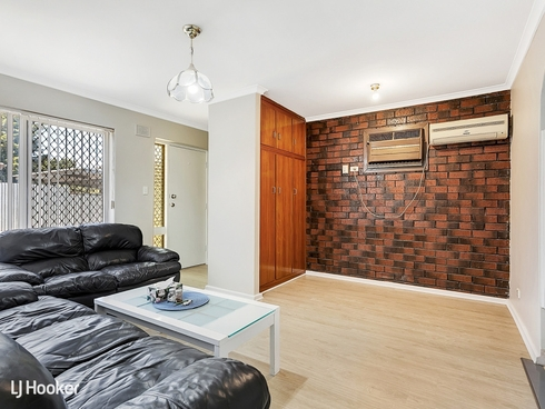 3/39 Dundee Avenue Holden Hill, SA 5088