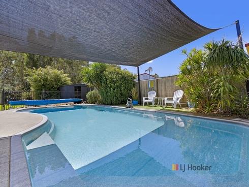 15 Elouera Avenue Buff Point, NSW 2262