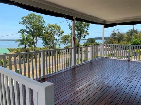 119 Palm Beach Rd Russell Island, QLD 4184