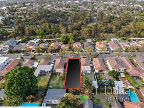 18 Ronald Avenue Earlwood, NSW 2206
