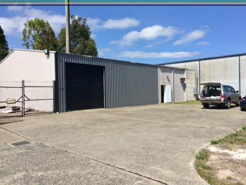 2/9 O'Hart Close Charmhaven, NSW 2263
