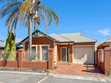 10 Clay Court Renown Park, SA 5008