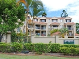 3/8-12 Whitby Street Southport, QLD 4215