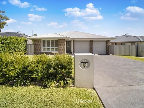 27A Kean Avenue Sanctuary Point, NSW 2540