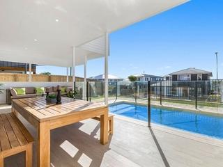12 Trestles Avenue Casuarina , NSW, 2487