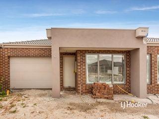 1/35 Aviemore Way Point Cook , VIC, 3030
