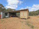 Lot 14 Jaunter Road Oberon, NSW 2787
