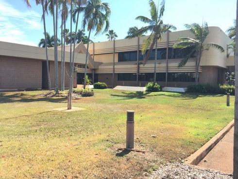Office Building 2/56 Pruen Road Berrimah, NT 0828