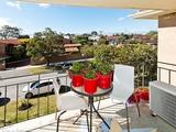 14/551 William Street Mount Lawley, WA 6050