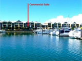 Suite 32/18-30 Masthead Drive Raby Bay, QLD 4163