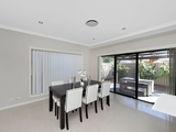 3/17 Manning Road The Entrance, NSW 2261