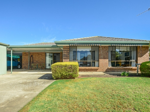5 Gribble Court Encounter Bay, SA 5211