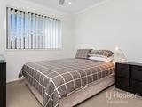27 Skyblue Circuit Yarrabilba, QLD 4207