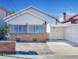 76 Balmoral Avenue Croydon Park, NSW 2133