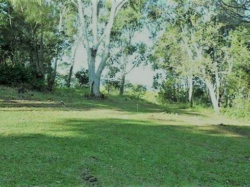 4 Atlantic Street Lamb Island, QLD 4184