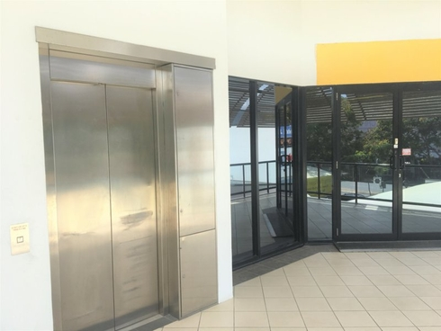 1420 Logan Road Mount Gravatt, QLD 4122