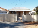 189 Ryan Street Broken Hill, NSW 2880