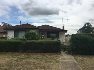 3 Pitt Street Goulburn , NSW, 2580
