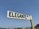 27 Elegante Road St Leonards, VIC 3223