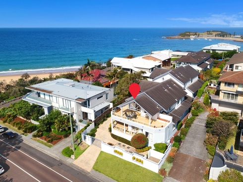 2/4 Whiting Avenue Terrigal, NSW 2260