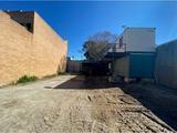 43 Farr Street Marrickville, NSW 2204