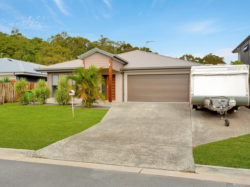 31 Kirkwood Place Reedy Creek, QLD 4227