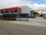 6/48 Anderson Road Smeaton Grange, NSW 2567