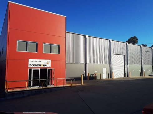 Block C/24 Pile Road Somersby, NSW 2250
