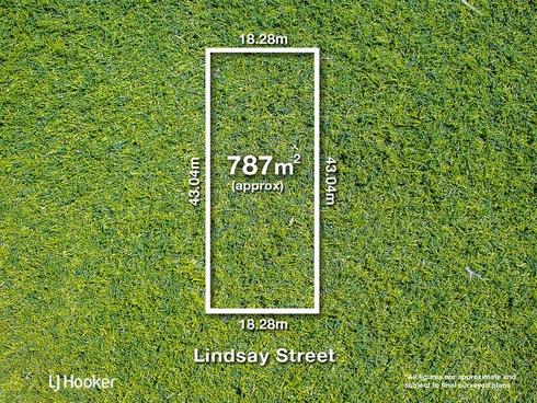1 Lindsay Street Rostrevor, SA 5073