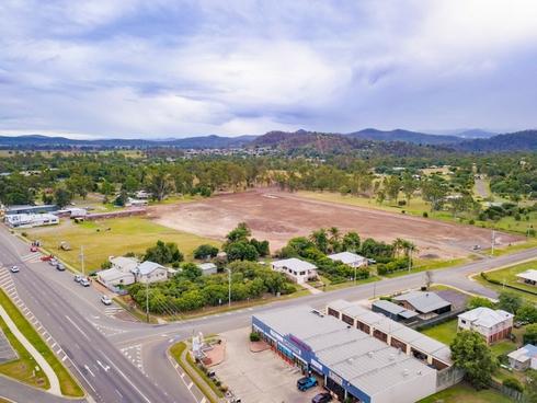 Lot 47/11 Banks Creek Road Fernvale, QLD 4306