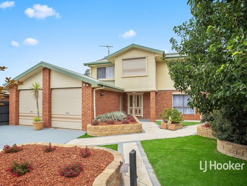 57 Whitsunday Drive Hoppers Crossing, VIC 3029