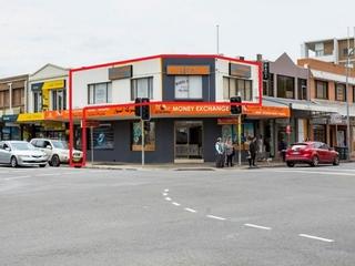 2/50-52 Smart Street Fairfield , NSW, 2165