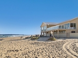 1-5/10 Seasands Drive Redhead, NSW 2290