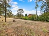 85 Eastern Road Bateau Bay, NSW 2261