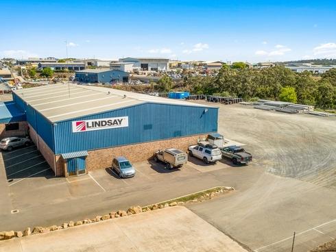 13-17 Kimberley Court Torrington, QLD 4350