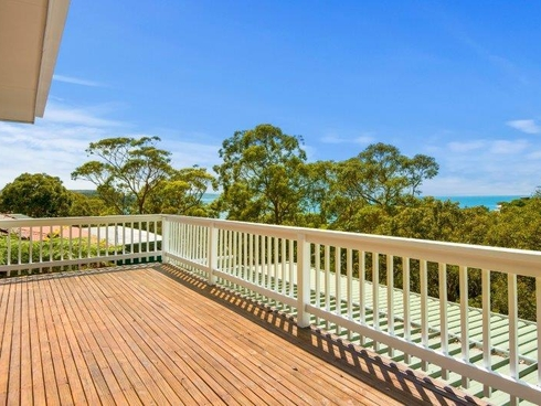 57 Florida Road Palm Beach, NSW 2108