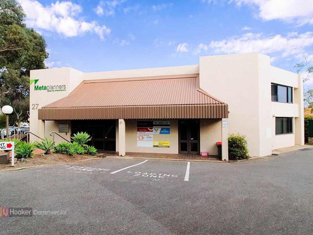 27 College Road Kent Town, SA 5067