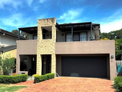 9 Sandstone Circuit Wyong, NSW 2259