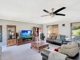 10 Moray Court Highland Park, QLD 4211