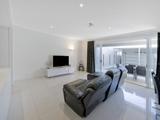 27 Gandy Lane Northgate, SA 5085