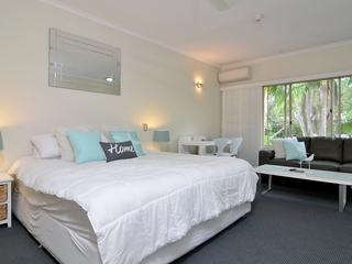 338 Ramada/316 Port Douglas Road Port Douglas , QLD, 4877