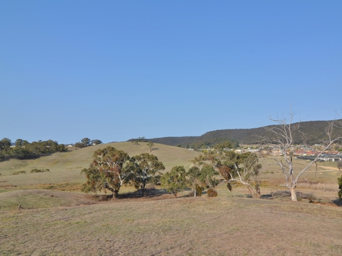 Lot 6/ Bowen Chase Lithgow, NSW 2790